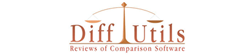 Diff Utils - Find Differences in Documents